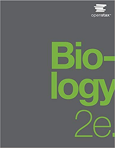 Biology2ecover
